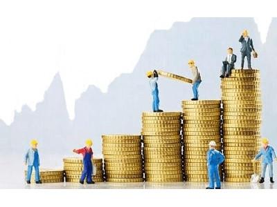Скачек курса валют — уточняйте цены у Вашего менеджера