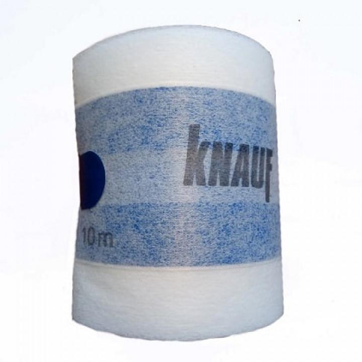 Лента knauf, кнауф flachendichtband ( кнауф флехендихтбанд) (в коробке выше на изображении) купить