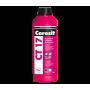Ceresit ct 17, церезит грунтовка ст 17, 2/5 /10 литров купить