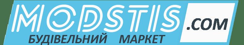 2017 — 2020 Модстис строительные материалы